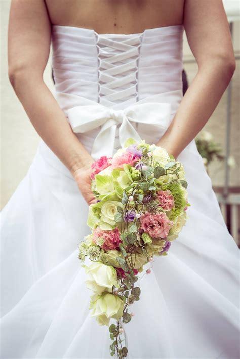 Strass Fã R Hochzeit by Einzigartig Brautschmuck Haare Blumen Bilder
