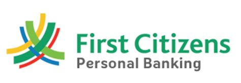Citizens Bank Mba Loan by Citizens