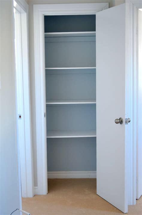 linen closet shelving ideas home design ideas