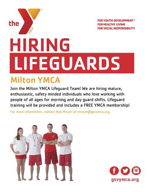 Lifeguard Job Duties For Resume by Job Opportunities Central Pa Chamber Of Commerce