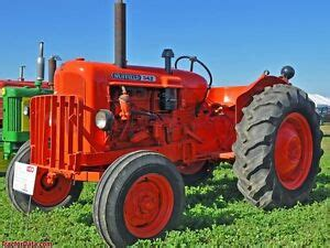Nuffield 3dl 342 4m 4pm 4dm 460 Models Tractor Workshop