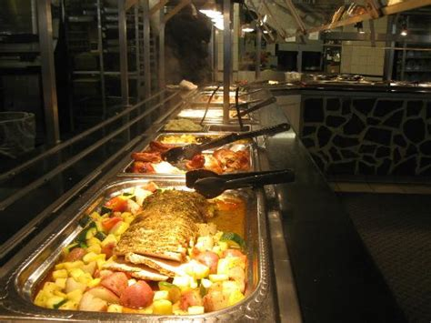 grand corral buffet locations side dishes picture of golden corral springfield tripadvisor