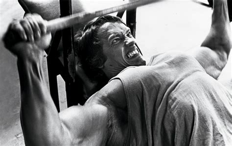 navy seal bench press 80 badass quotes about training fit as fu k