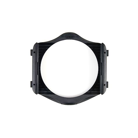 cokin p series filter holder from authorized uae distributor