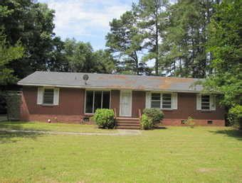 hartsville south carolina reo homes foreclosures in