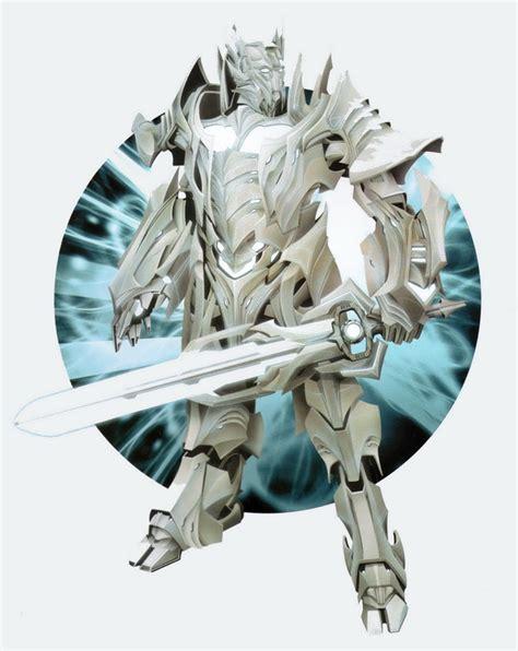 Deus Ex Movie Prima Transformer Prime Wiki Fandom Powered By Wikia