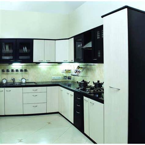best buy kitchen