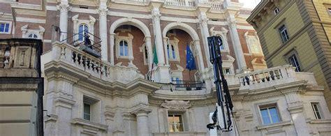 inail sede roma immobile in roma via iv novembre sede inail opere silvi