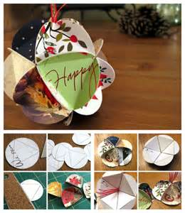 25 best ideas about christmas card crafts on pinterest