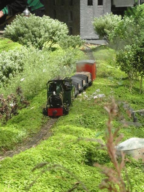 Backyard Railroad For Sale by Prima Garden Railways Other The O Jays