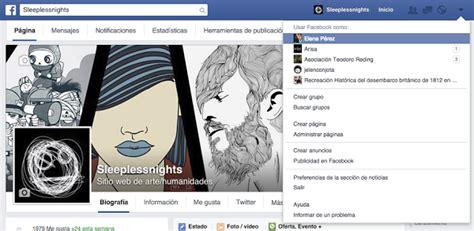 tutorial instagram 2015 c 243 mo poner instagram en tu p 225 gina de facebook en 8 pasos