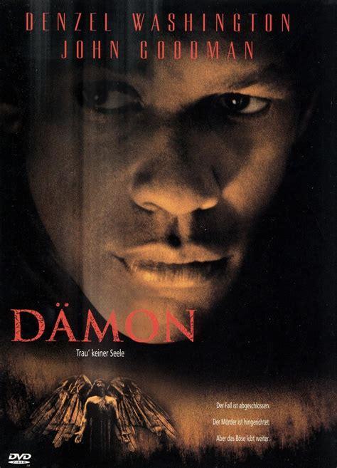 fallen washington film fallen 1998