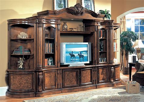 zachary home entertainment center wall units media centers