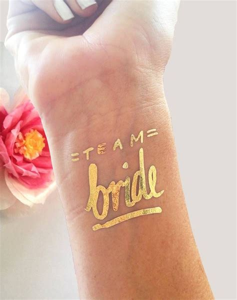 pinterest temporary tattoo 3292 best images about temporary tattoo designs on