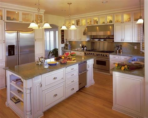 kitchens mckenna s kitchen store rochester ny