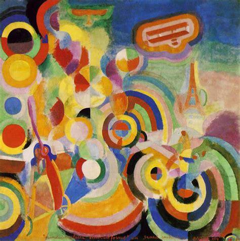 tres imagenes figurativas histoire de l art les mouvements dans la peinture le
