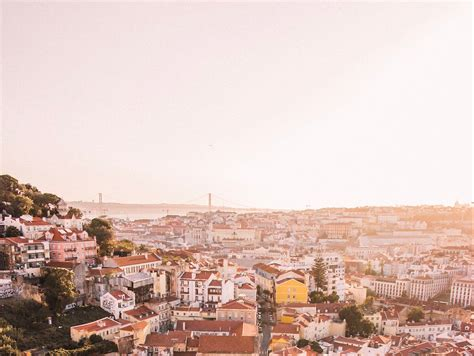 places to go on christmas 2018 tell 8 charming places to visit in portugal in 2018 destinations where to go in portugal