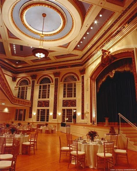 wedding reception venues in worcester uk 206 best images about worcester landmarks worcesterlandmarks on park in clock