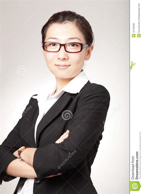 lada office professional office stock photo image of happy