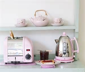 All Toasters Toast Toast Dualit Petal Pink Kettle And Toaster Set Review Compare