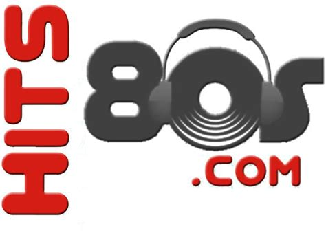 80s Hits by Hits 80s La Radio Musical De Los 80
