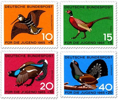 Online Marke Drucken by Briefmarken Online Suchen Und Sortieren Briefmarken Bilder De