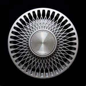 chevy lumina 14 quot lace design hubcap 1990 1994
