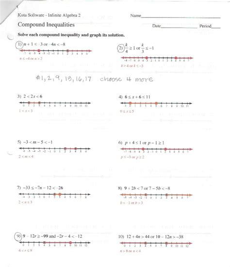Compound Probability Worksheet by 7th Grade 187 Compound Probability Worksheets 7th Grade Printable Worksheets Guide For Children