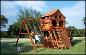 backyard equipment fabulous playground for backyard designs wooden mini