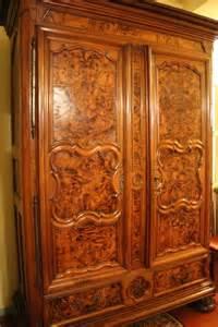 armoire bressanne xviiie si 232 cle n 48233