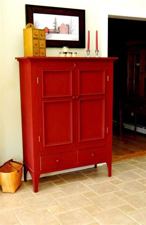 custom linen press storage cabinet   kelly furniture