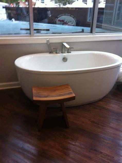 birthing bathtub water birth and labor options in nashville music city moms