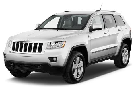jeep laredo 2011 2013 jeep grand cherokee reviews and rating motor trend