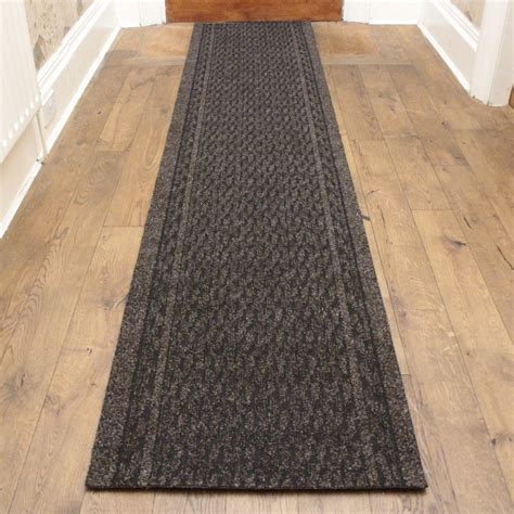 Brown Runner Rug Brown Runner Rug Rumba Carpet Runners Uk