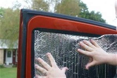 suv privacy curtains 25 best ideas about honda element cing on pinterest
