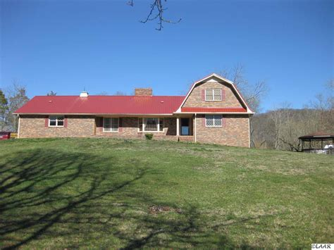 houses for sale rogersville tn homes for sale rogersville tn rogersville real estate homes land 174