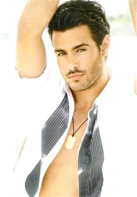 male hair greek key and hair on pinterest 28 best greek god kostas martakis images on