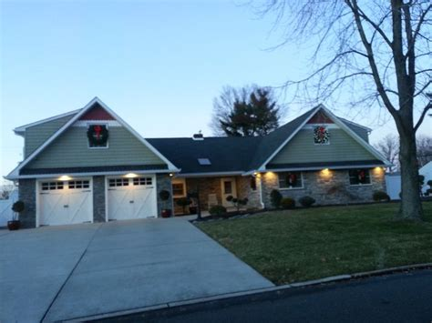 Landscaper Levittown Ny 17 Best Images About Levittown Pa Town And Community On