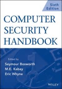 security third edition secure your web applications restful services and microservice architectures books the browser hacker s handbook pdf free it ebooks