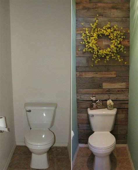 small washroom 25 best ideas about small toilet design on pinterest
