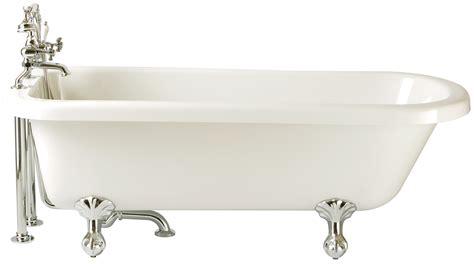 bathtub refinishing jacksonville bathroom stupendous bathtub with feet 137 daniele