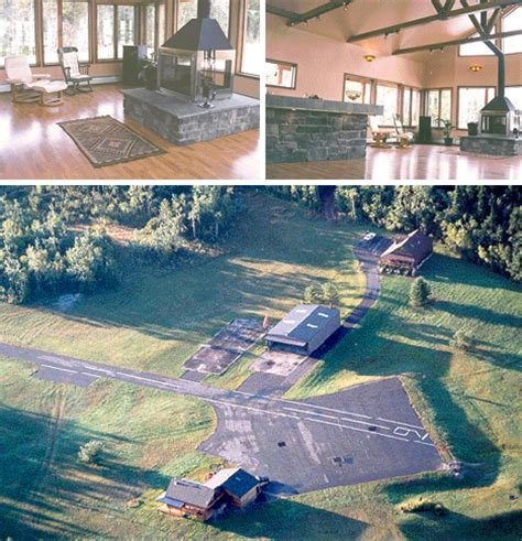 home base for sale underground missile silo house
