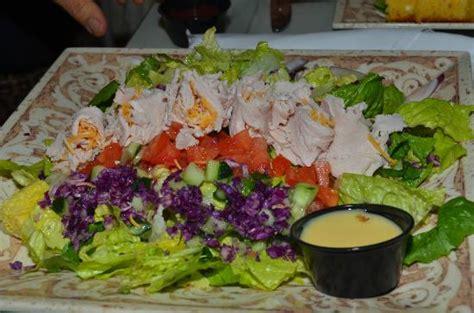 ivy house ocala ivy house ocala menu prices restaurant reviews