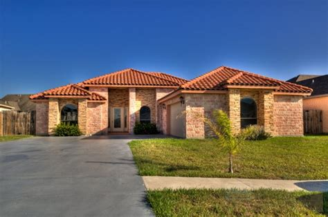 Houses For Sale In Brownsville by Homes For Sale Brownsville Tx Brownsville Real Estate
