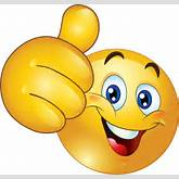 36 smiley face with thumb up . Free cliparts that you can download to ...