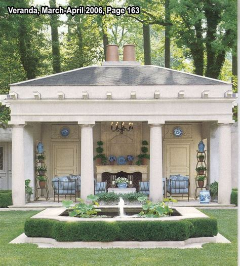 veranda landscape 17 best images about landscaping on