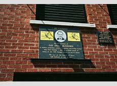 Pat McGeown - Wikipedia Hunger Strike