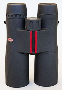 kowa sv42 binocular mid priced binoculars review 2012