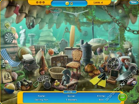 aquascapes online aquascapes game play online 28 images aquascapes by