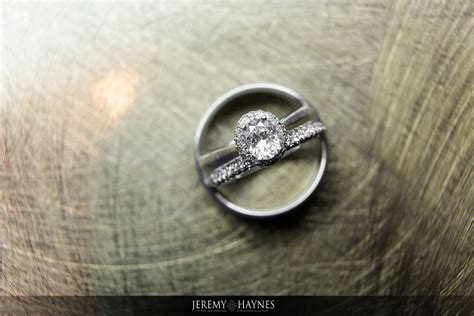 Wedding Rings Indianapolis by Indiana State Capitol Indianapolis Wedding Diana